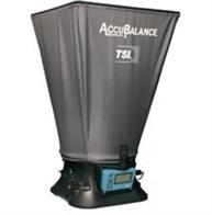 TSI 8375美国TSI套帽式风量罩