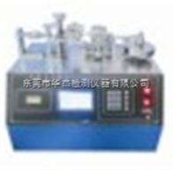 HJ-5800臥式插拔力試驗機/簡單插拔力試驗機