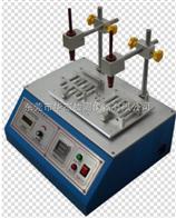 HJ-9500耐磨擦試驗機廠家直銷