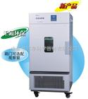 LRH-250CB四川内胆不锈钢环保型配有智能型程序液晶温度控制器LRH-250CB低温培养箱