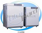 BPN-80CRH(UV)上海一恒配有高精度的红外线CO2传感器和微电脑控制器BPN-80CRH(UV)二氧化碳培养箱