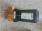现货特价供应6213型宝得电磁阀现货特价502539W