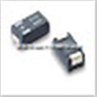 23484-337VICOR电源配件SMT封装电容23579-227,23484-477