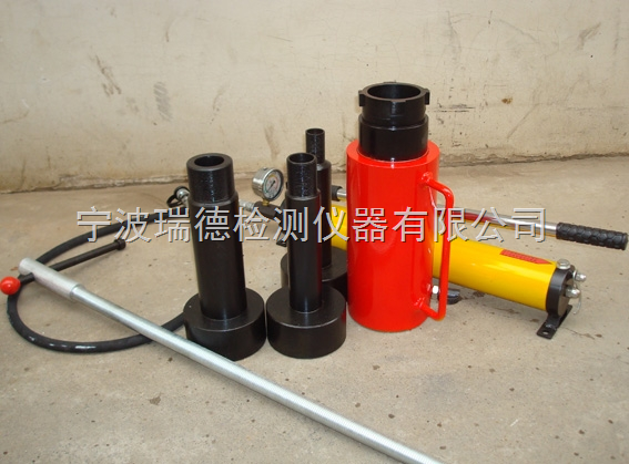 LD-4200型LD-4200液力偶合器拉马 大同 内蒙 新疆 大庆 河南 长沙