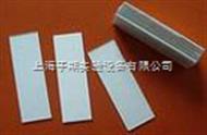 HSGF254高效薄层层析硅胶板/层析硅胶制备板