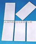 氧化铝层析板