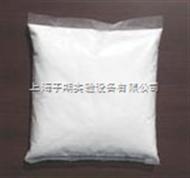 工业级柱层析硅胶粉
