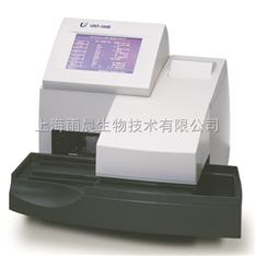 优利特 URIT-500B 尿液分析仪