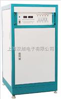PA-30BPA30B数字三相泄漏电流测试仪
