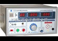 ZHZ8ZHZ8耐电压测试仪