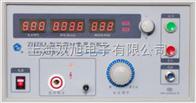 ZHZ8AZHZ8A型耐电压测试仪带通讯