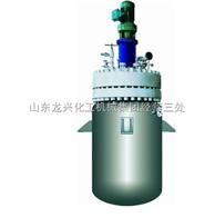 GS-2W型高压反应釜清洗要求