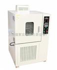 GD/SJ4005高低温交变湿热试验箱50L容积-40℃