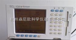 二手岛津SCL-10Avp系统控制器