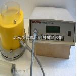 Autoclam混凝土渗透性测试仪