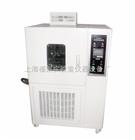 GD/SJ2010高低温交变湿热试验箱100L容积-20℃