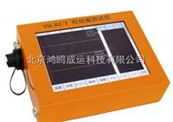 SR-RCT松动圈测试仪
