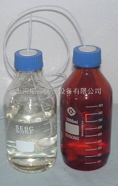 色谱专用贮液瓶、流动相色谱瓶、液相色谱瓶
