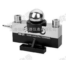 称重传感器汽车衡称重传感器