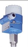 产品推荐E+H电导物位计FTW360系列