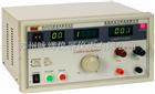 RK2678RK2678美瑞克接地電阻測試儀