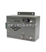 XXS-16音响器报警器