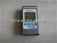 SIMCO 靜電場測試儀