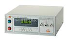 RK2682RK2682美瑞克数显绝缘电阻测试仪