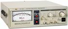 RK2681ARK2681A美瑞克绝缘电阻测试仪