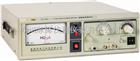 RK2681RK2681美瑞克绝缘电阻测试仪