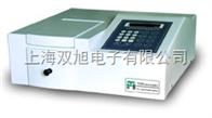 UV-2000出口型752(自动)紫外可见分光光度计