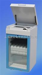 固定式自动水质采样器(冷藏、超标留样)