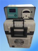 便携式多功能水质采样器(冷藏型)