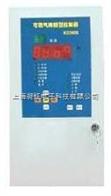 CH-B型气体报警控制器