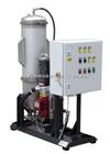 HYDAC脱水和其他流体调理系统