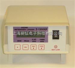 Z-1200xp存储型臭氧检测仪