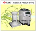 PM 8188 NEW玉米快速水分测量仪,东北玉米水分仪,谷物水分仪