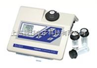 CyberScan TB 1000 浊度仪