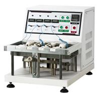 HY-762CD皮革动态防水试验机