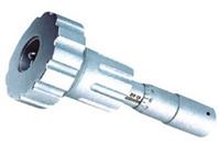 HY-702Beaker 手动爆破仪