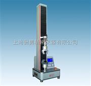HY-0580皮下软组织拉力试验机,皮下软组织拉力试验机价格,皮下软组织拉力试验机厂家