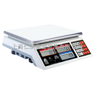 RW121-ALHRS485通訊信號傳輸電子稱