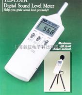 TES1350A噪声计