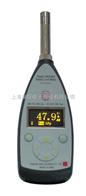 AWA5661型精密脉冲声级计(升级版)