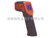 UA305E红外线测温仪