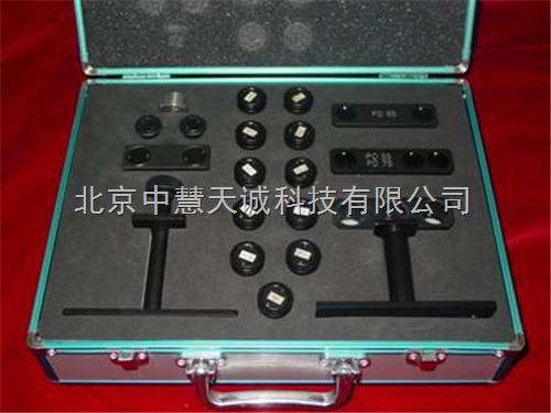 验光机检定装置(主观式模拟眼)