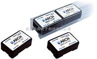 SB05-24-15SSB05-24-5S,SB05-24-12S,SB05-24-24S。小功率 ARCH 电源模块