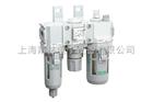 FRL2000系列CKD小型、大流量气源处理组件