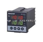 温控器DC1040CL-301000-E