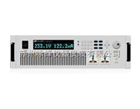 IT7324IT7324艾德克斯可编程交流电源
